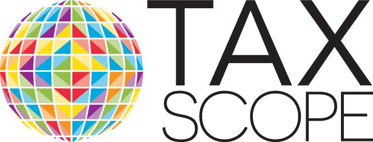 Tax Scope